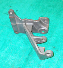 1967 Ford Mustang GT GTA Shelby Cougar Xr7 ORIG 289 THERMACTOR SMOG PUMP BRACKET