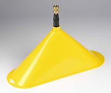 GLORIA TYP 270  Sprühschirm Schirm Spritzschutz - Hochleistungs & Rückensprüher