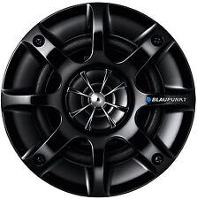 """Blaupunkt GTx 803 DE in car speakers 8"""" 200mm 20cm 3way coaxial 260W performance"""