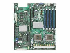 Intel S5000PAL Server Motherboard for Multi Core Xeon Processors