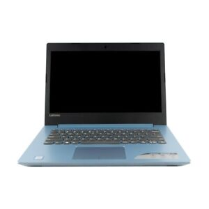 Laptop Lenovo IdeaPad 320-14 - SOLD for PARTS ONLY