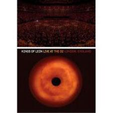 Películas en DVD y Blu-ray musicales documentales DVD: 2