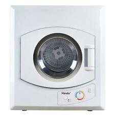 Apartment Size Compact Portable Automatic Clean Front Dryer Machine Tool Window