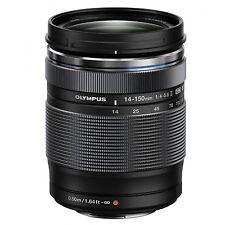 Olympus M. Zuiko Digital 14-150mm f/4-5.6 ED II Lens *NEW*