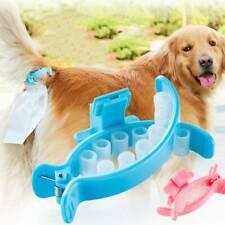 Specially Designed Bag For Dog Poop Poop Bag Dispenser Pet  IzBsA