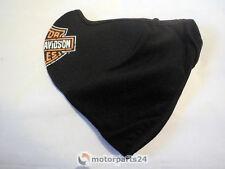 Harley Davidson Bar & Shield B&S Maschera da viso Sciarpa In 99405-16VM L