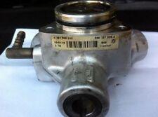 AUDI VW FUEL PUMP INJECTION 1.4 1.6 FSI 0261520010 036127025J