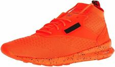 f6c077e4136 NEW in box Reebok Zoku Runner ULTk IS Running Shoes men s 9 11 US neon