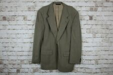 Burberrys Sports Coat Chest size 44""
