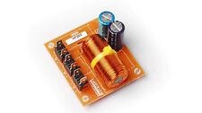 COPPIA CROSSOVER 2 VIE CIARE HF202 150Hz 6 dB - 90 WATT MAX - 8 OHM