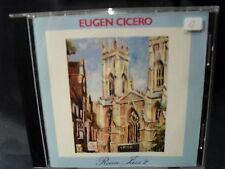 Eugen Cicero - Rococo Jazz 2