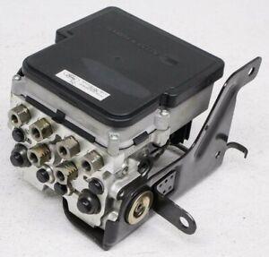 OEM Ford Windstar Anti-lock Brake Pump F88Z-2C219-AA