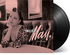 Imelda May - Love Tattoo [New Vinyl] Holland - Import
