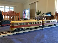 Marklin DT800 electric locomotive