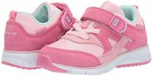 NIB STRIDE RITE Athletic Shoes M2P Ace Pink 8.5 9 10 XW
