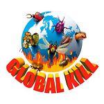 Globalkill