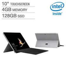 Microsoft Surface 3 1920x1280 Touchscreen WiFi LTE 128GB Backlit Keyboard Win10