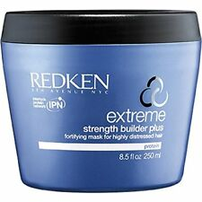 Redken Extreme Strength Builder Plus