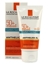 LA ROCHE-POSAY ANTHELIOS XL COMFORT CREAM SPF50 50ML