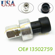 AC Pressure Switch for Buick I... Hummer Chevrolet GMC Cadillac Ford
