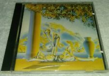 The Present by The Moody Blues CD, Jul-1987, Threshold