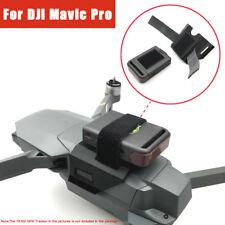 New TK102 GPS Tracker Locator Tracking Bracket Holder For DJI Mavic Pro Drone