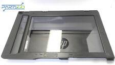 CM750-40058 Printer Scan Assembly Base-Scan HP OfficeJet Pro 8600