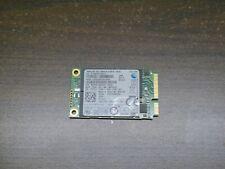 SAMSUNG 128GB mSATA Solid State Drive SSD