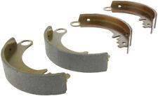 Brake Shoe Set  Centric Parts  111.00760