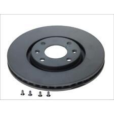 1X BRAKE DISC ATE - TEVES 24.0126-0120.1