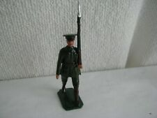 toy soldier- Irish Republic- Britains