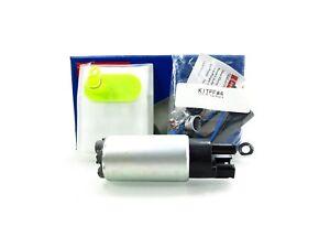 NEW Denso Fuel Pump & Strainer Set 950-0215 fits Honda S2000 2.2 2006-2009