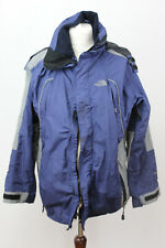 THE NORTH FACE Summit Series Jacket size XL