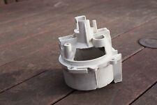 KIRBY HERITAGE LEGEND MOTOR HOUSING H1 H2 L2 USED PART