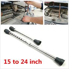 15 to 24 inch Hood Prop Tools Paintless Dent Repair Tools Car Body Repair Tools