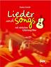 Lieder und Songs mit einfachen Gitarrengriffen (ohne Barrée) von Stephan Schmidt