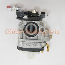NEW Carburetor For SHINDAIWA T242X T242 LE242 String Trimmer Carb 62100-81010