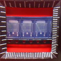 10pcs AP9971GH Encapsulation:TO-252,N-CHANNEL ENHANCEMENT MODE POWER MOSFET