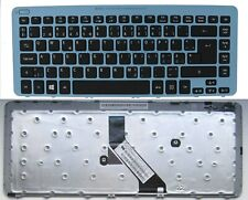 QWERTY NEW Nordic keyboard Acer Aspire V5-431 V5-471 M5-481 V5-471G V5-431P