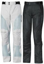 -HELD- Zeffiro 3 Men's Biker Trousers Breathable Mesh Summer Touring Trousers