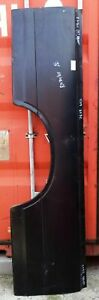 TOYOTA HILUX RN20 RN25 MODEL 1972 78 RH RIGHT SIDE LONG BED PANEL NEW