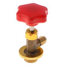 R134A Adaptateur SAE pour ouvre-bouteille de gaz AC 1