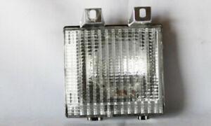TYC Corner Park Light Turn Signal Marker Lamp Right Passenger Side SAE/DOT