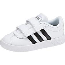 Vêtements et accessoires blancs adidas pour enfant de 2 à 16