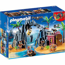 3-4 Years Boats & Aeroplanes Playmobil Toys