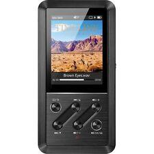 FiiO MP3 Player
