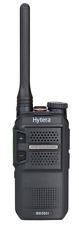 Hytera BD302i UHF 400-470MHz
