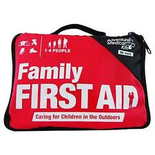 Adventure Medical Family First Aid Kit Outdoor Gear Ad0230