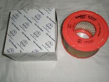 MZ TS-ETZ 250-251-301 FACTORY AIR FILTER