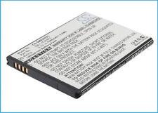 3.7V Battery for Samsung Galaxy Nexus LTE Nexus Prime GT-i9250W GT-i9250 New